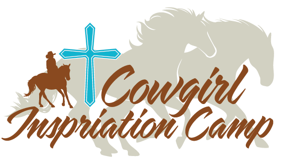 Cowgirl Inspiration Camp